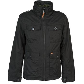 Vestes Esprit MUNOZ Noir 350x350
