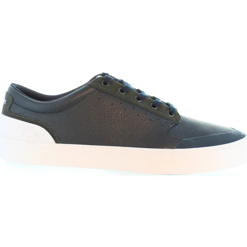 Chaussures Homme Baskets mode Lacoste 32SPM0078 4HND15 Azul