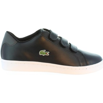 Chaussures Homme Baskets mode Lacoste 31SPM2229 CAMDEM Negro