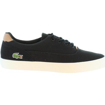 Chaussures Homme Baskets mode Lacoste 32CAM0092 JOUER Negro