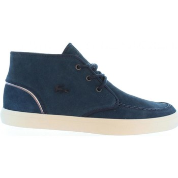 Chaussures Homme Boots Lacoste 32CAM0087 SEVRIN Azul