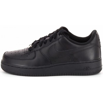 Nike Marque Air Force 1 Low - 315122-001
