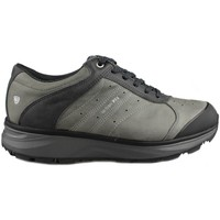 Chaussures Homme Derbies & Richelieu Joya INNSBRUCK LOW PTX STONE