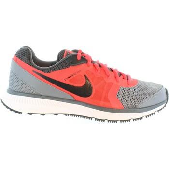 Baskets mode Nike 684488 ZOOM WINFLO 10 Gris 350x350