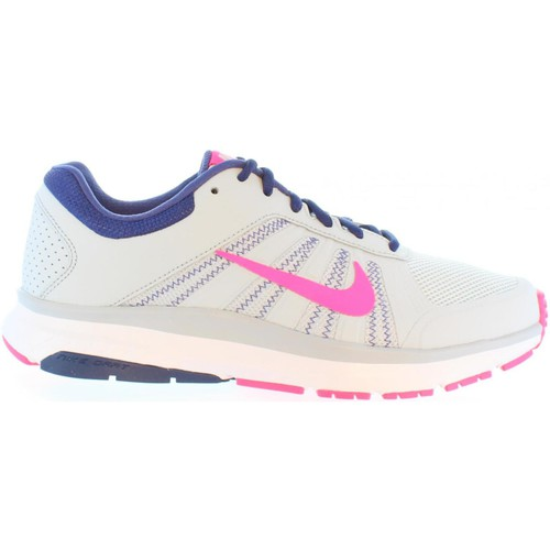 Baskets mode Nike 831535 DART 12 Blanco 350x350