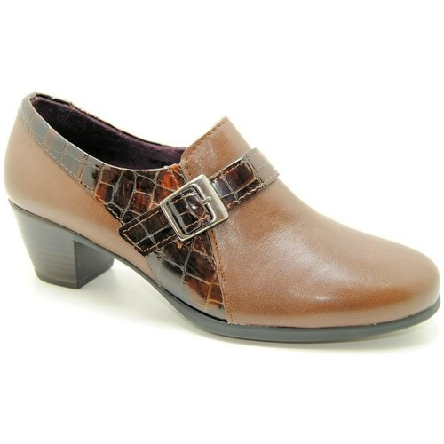 Chaussures Pitillos Casual femme BH2aBf