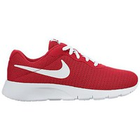 Chaussures Femme Baskets mode Nike 812655-818381 rouge