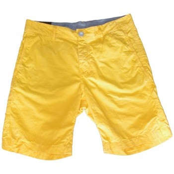 Vêtements Homme Shorts / Bermudas O'neill Short  LM Friday Afternoon - Citrus Jaune