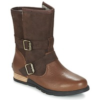 Boots Sorel SOREL MAJOR MOTO