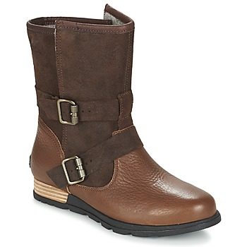 Sorel Marque Boots   Major Moto