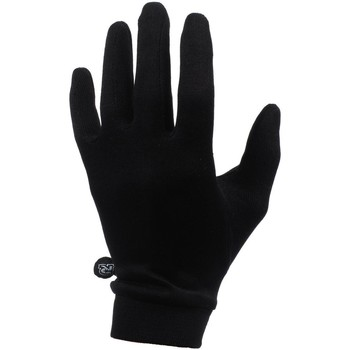 Gants enfant Herman 1874 Technical nr sousgants jr