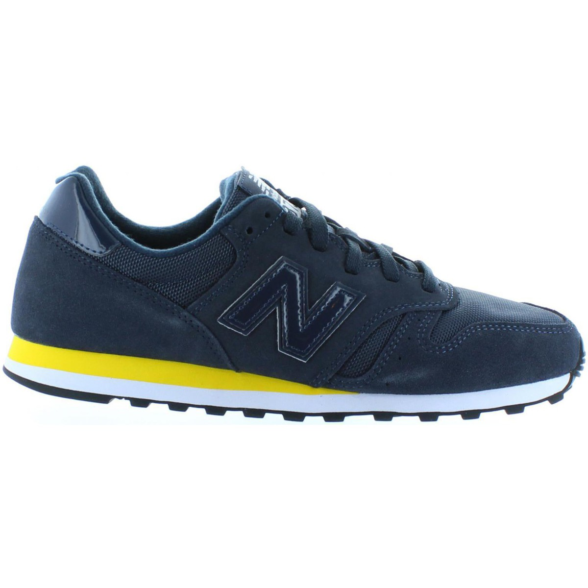 New Balance ML373BY Azul