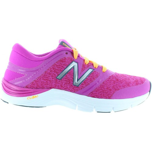 Baskets mode New Balance WX711HA2 Rosa 350x350