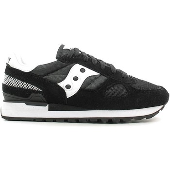 Baskets basses Saucony 2108 518 Sneakers Man