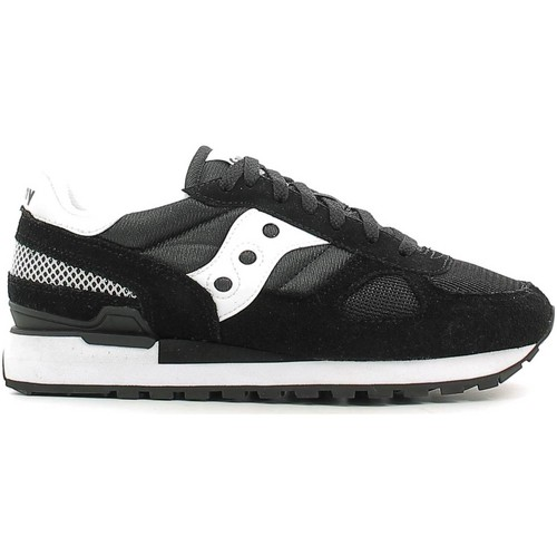 Baskets mode Saucony 2108 518 Sneakers Man Noir 350x350