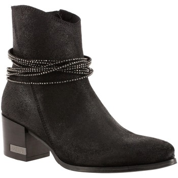 Guess Marque Bottines  Flpia3