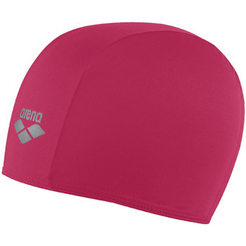 Accessoires sport Arena Polyester Junior