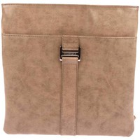 Sacs Homme Besaces Chabrand - sacs MARRON