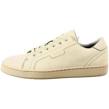 Baskets mode Guess fmall4 beige 350x350