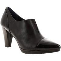 Chaussures Femme Bottines Dorking 6510-su.gl marron