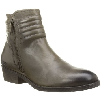 Bottines Kickers 444652