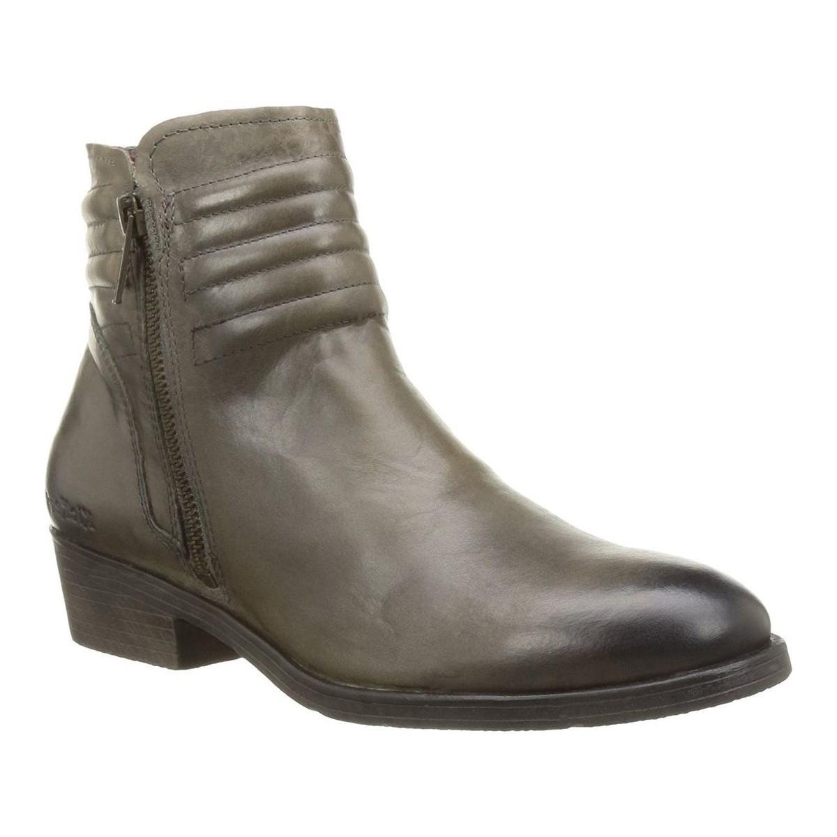 Kickers 444652 gris