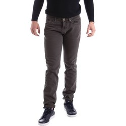 Pantalons 5 poches Meltin'pot G2383-GM005 Jeans Man