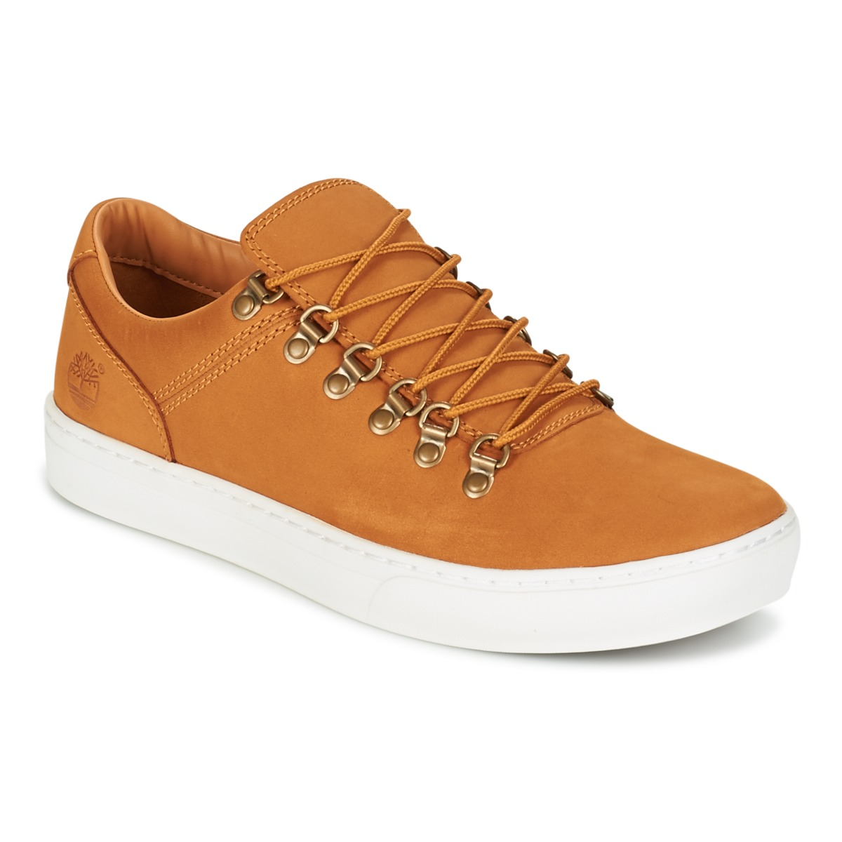 Basket - Timberland - Fluck LP hasTwq6