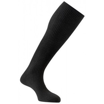 Chaussettes Innov'active Chaussettes relaxantes