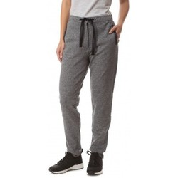 Pantalons de survêtement adidas Originals Pantalon  Neo Fashion Tp Wn