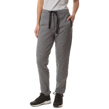 Vêtements Femme Pantalons de survêtement adidas Originals Pantalon  Neo Fashion Tp Wn Gris