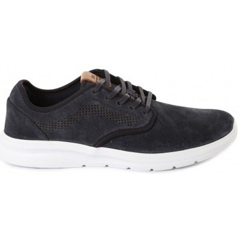 Chaussures Homme Baskets basses Vans Iso 2 Bleu