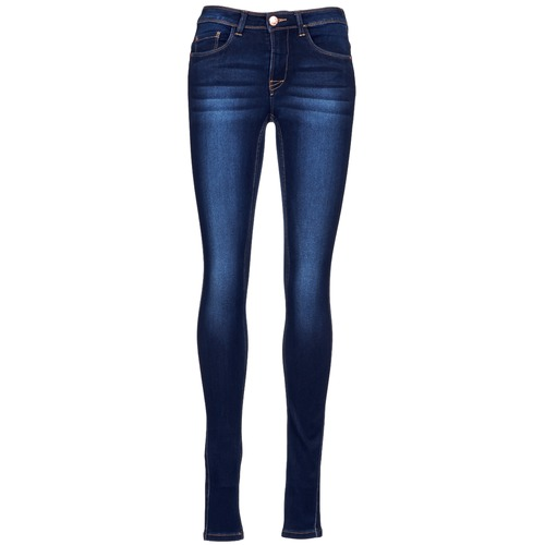 Jeans Only ULTIMATE Bleu 350x350
