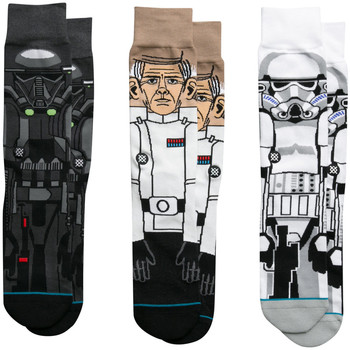 Chaussettes Stance Star Wars Rogue One