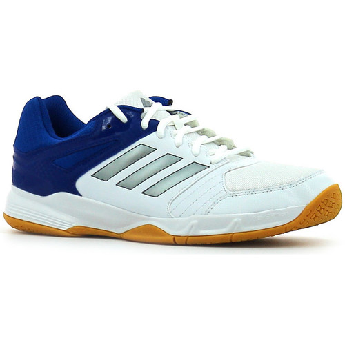 Chaussures-de-sport adidas Performance Speedcourt FTWR White / Night Met / Collegiate Royal 350x350