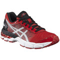 Asics GEL NIMBUS 18 Junior - Ref. C600N-2393