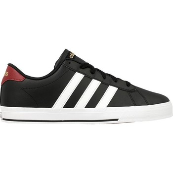 Chaussures Homme Baskets basses adidas Originals DAILY AW4571 NEGRO