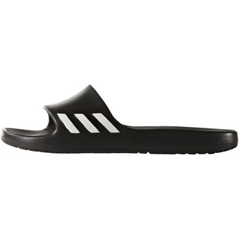 Chaussures Adidas sandale aqualette