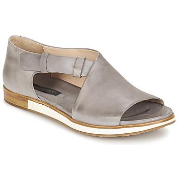 Chaussures Femme Derbies Neosens CORTESE Gris
