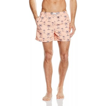 Short Kaporal Short de bain Sadly