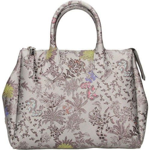 Sacs Femme Sacs Gum Gianni Chiarini Design GUM JARDIN MISSING_COLOR