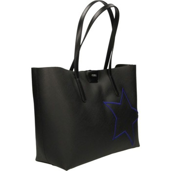 Sacs Femme Sacs Gum Gianni Chiarini Design GUM 3D STAR MISSING_COLOR