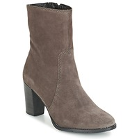 Bottines Tamaris JENNY