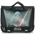 Disney STAR WARS CARTABLE 38CM