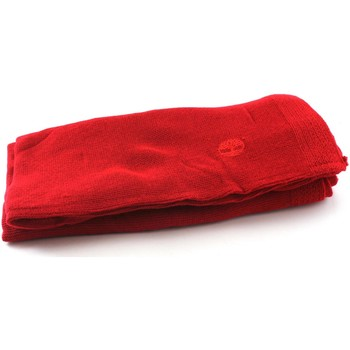 Accessoires textile Femme Echarpes / Etoles / Foulards Timberland TIM-M5483-626 Rosso