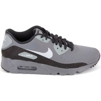 Baskets basses Nike Air Max 90 Ultra Essential Gris 819474001