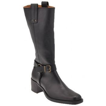 Chaussures Femme Bottes ville Populaire Voler Bottes