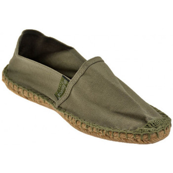 Mocassins De Fonseca Vincenz Mocassins