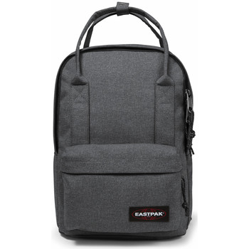 Sacs Sacs à dos Eastpak Padded Shop'R Black Denim