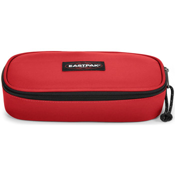 Sacs Trousses Eastpak Oval Apple Pick Red